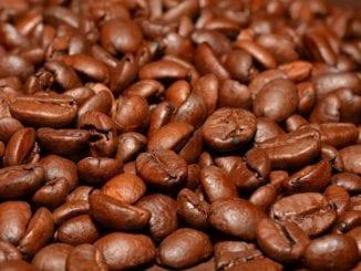 Jak vyrobit kávový peeling?