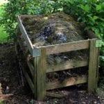 Co patří na kompost