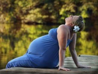 Jak zvýšit šance na otěhotnění?