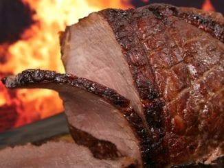 Proč je dobré jíst maso?