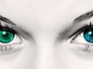 Proč nepodceňovat pálení v očích?