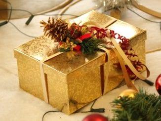 Jaké vánoční dárky věnovat podle horoskopu - II. část?