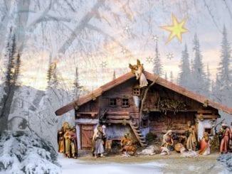 Jak na vánoce ušetřit?