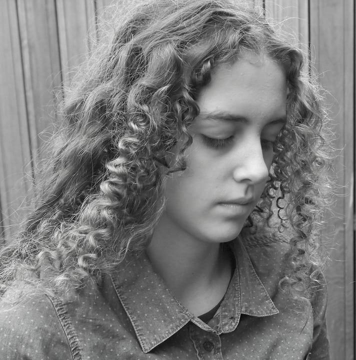 Jak pečovat o neposlušné vlasy?