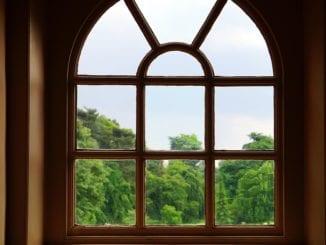 Jak správně vybrat okna?
