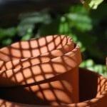 Jak opravit netěsnící vázu