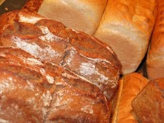 Proč konzumovat pšeničný chléb?