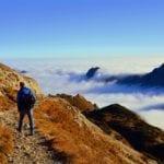 Jak vybrat správné pojištění na hory?