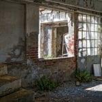 Rekonstrukce domu vám ušetří peníze