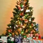 Citáty o Vánocích