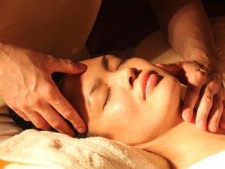Jak na bolest hlavy pomocí čínské medicíny?