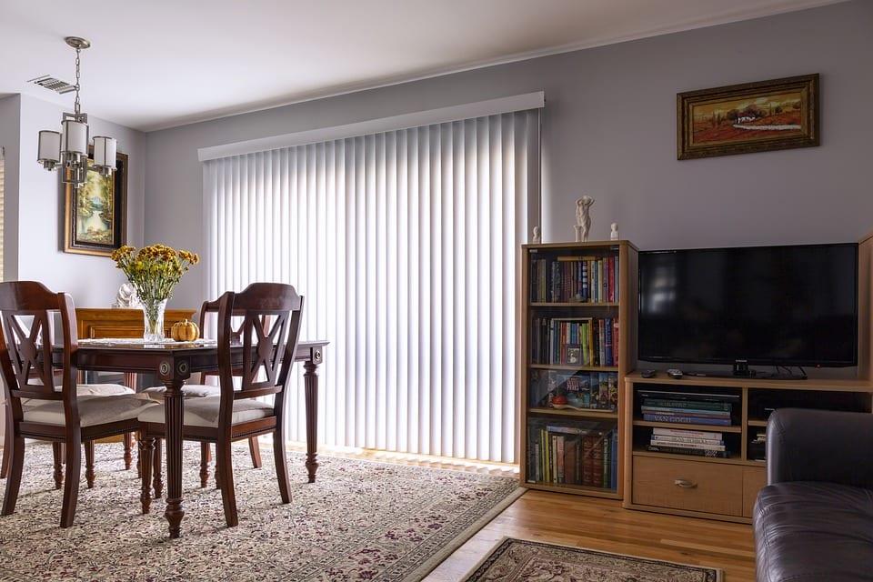 Jak šetrně ošetřit nový i starý nábytek?