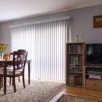 Jak ušetřit na energiích v domácnosti bez zbytečných investic