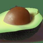 Domácí čokoládová poleva