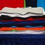Jak vybrat spodní prádlo?