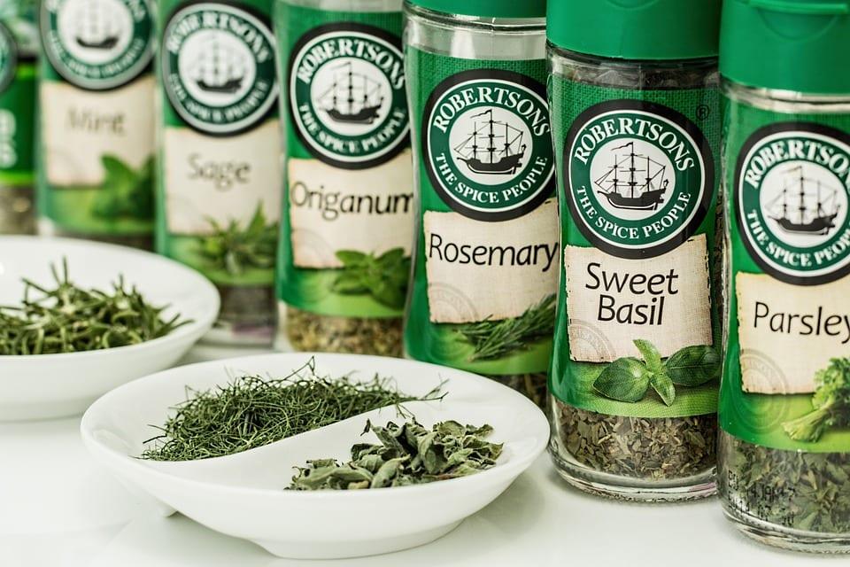 Jaké léčivé bylinky pěstovat?