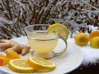 Jak zvládnout chřipkové období?