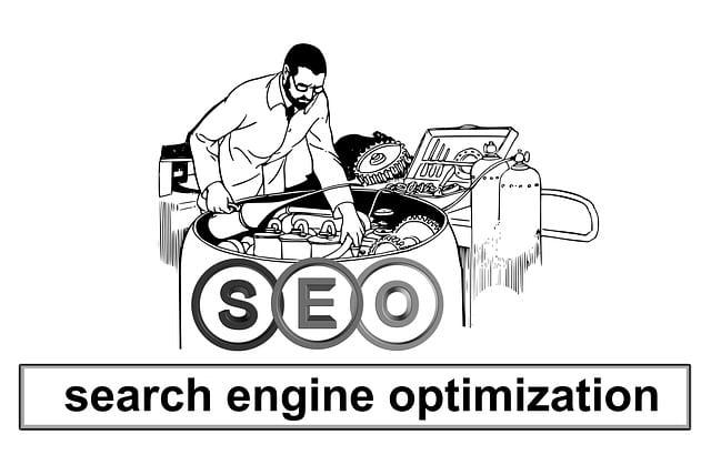 Váš web si může podmanit vyhledávače