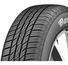 ADAC má jasno: Jak dopadl test letních SUV pneu 215/65 R16?