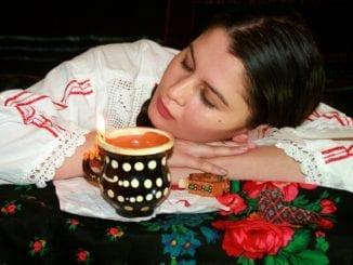 Co pomáhá proti chronické únavě?