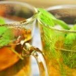 Vyzkoušejte osvěžující drinky z čaje a kávy!