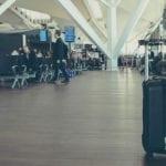 4 tipy na levnější cestování