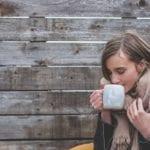 Bylinné čaje se nesladí