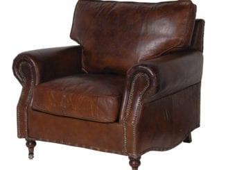 Vyplatí se kožený nábytek?