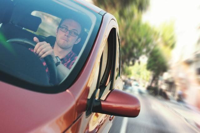 Povinné ručení – byrokratické nařízení nebo užitečná ochrana motoristů?