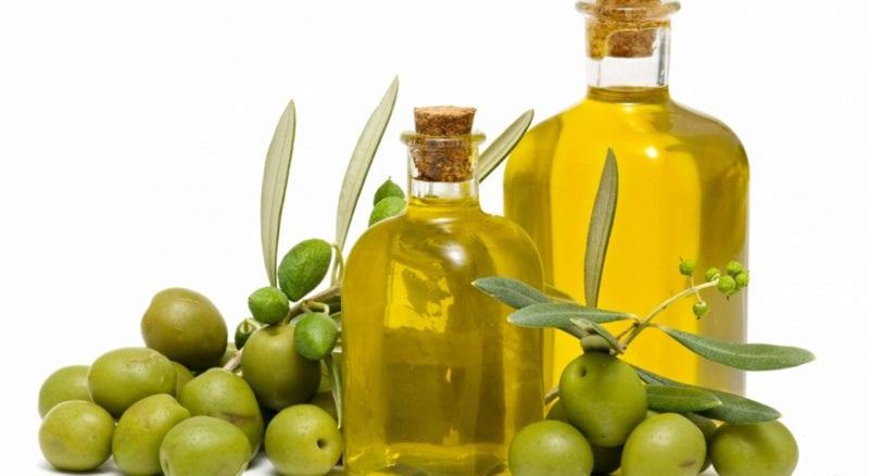 Jak lze využít oleje a další suroviny z kuchyně?
