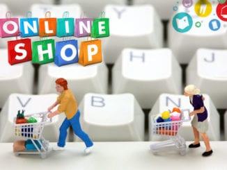 Víte, jaké e-shopové řešení je pro vás to pravé?