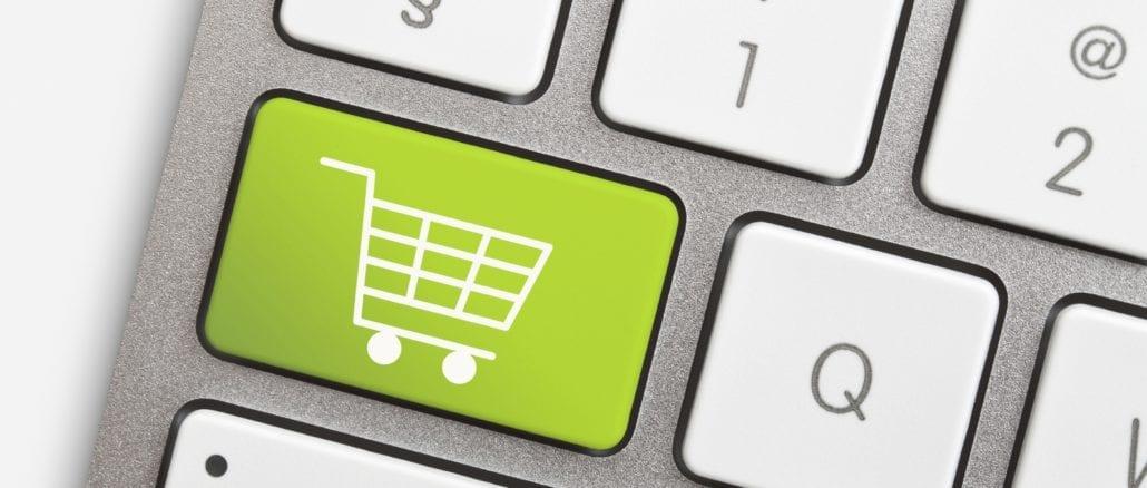 Jak prakticky zajistit EET pro e-shop