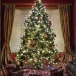 Jak se před vánoci nezbláznit?
