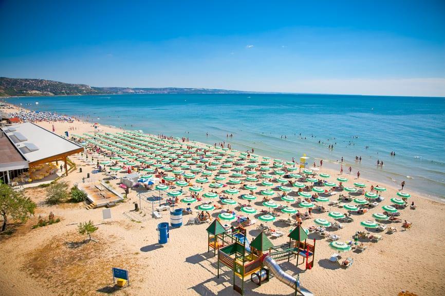 Kam za nezapomenutelnou dovolenou?