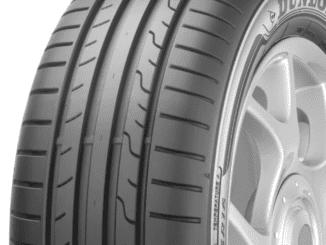Co se stane, pokud nepřezujete ze zimních pneumatik na letní?