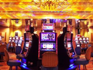 Jak poznat opravdovou hazardní hru