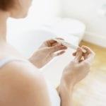 Jak vyrobit masážní olej proti bolesti?
