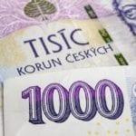 Půjčka ihned na účet vyřeší všechny finanční problémy vdomácnosti