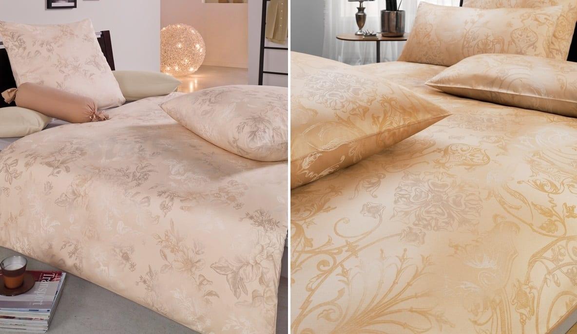 Chcete kvalitní povlečení pro kvalitní spánek? Poradíme vám, jaké si vybrat