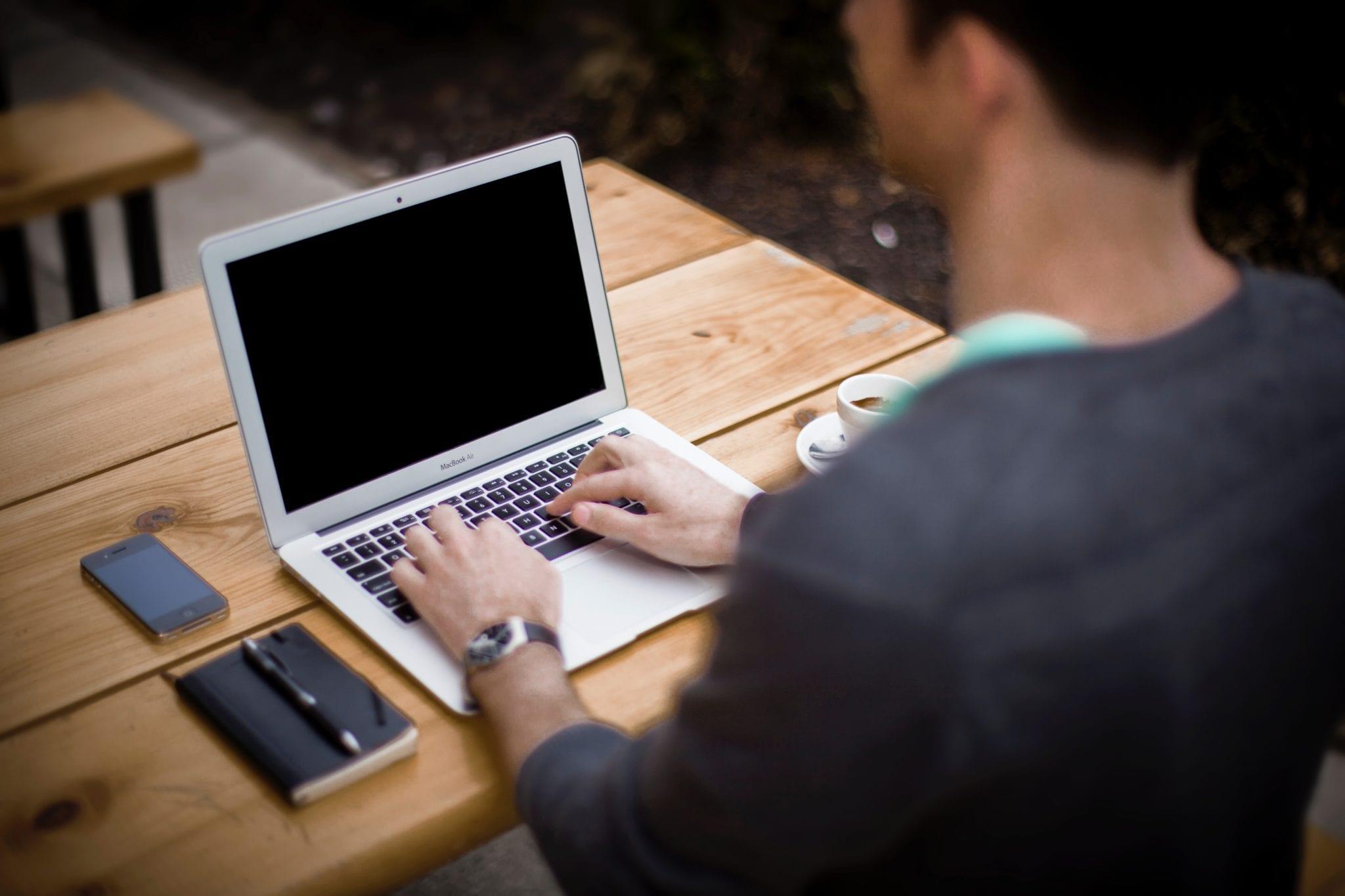 SEO aneb 4 největší mýty v oblasti optimalizace pro vyhledávače