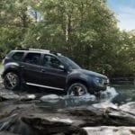 Nové i ojeté vozy Dacia a Renault si vyberete online
