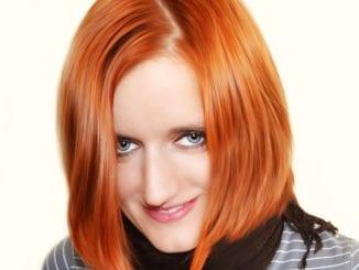 Věděli jste, že kondicionér se nepoužívá pouze na vlasy, ale má spoustu dalších využití?