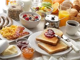 """Myslíte, že snídáte zdravě? Nechte si poradit a dejte ruce pryč od """"zaručeně zdravých"""" snídaní!"""
