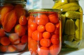"""""""Mami, to bude zase rajská?"""" Přinášíme vám tři tipy, jak zpracovat rajčata"""