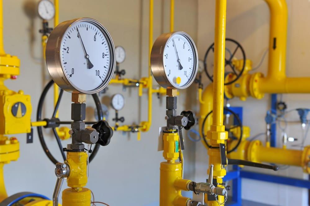 Víte, jak platit za elektřinu i plyn minimum? My ano!
