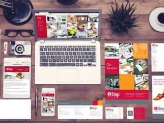 Má grafický design vliv na výkon e-shopu?