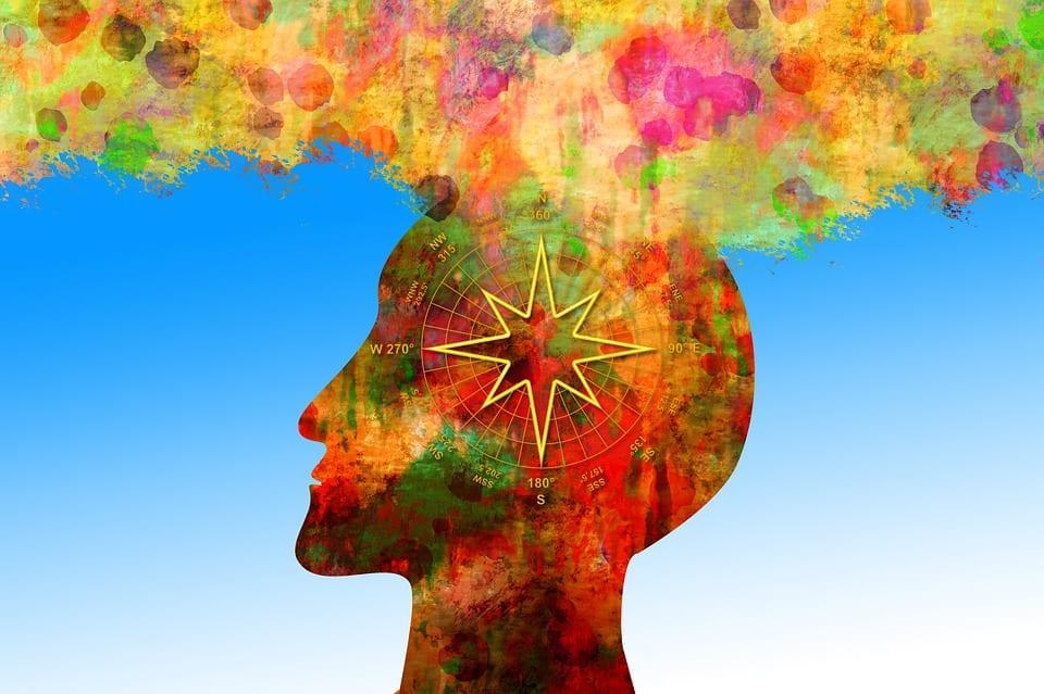 9 skvělých tipů, jak si udržet zdravou mysl?