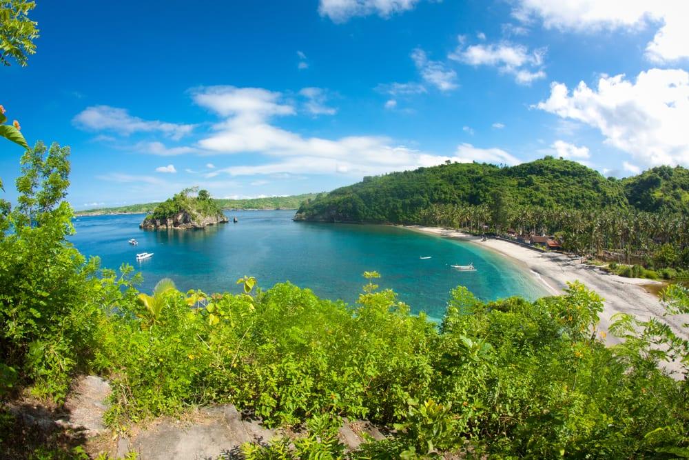 Praktické rady na cestu do Vietnamu a na Bali v kostce