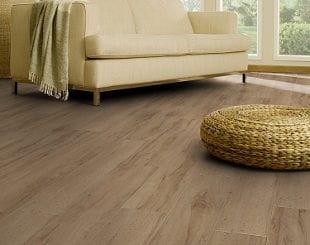 Jak docílit dokonale rovného povrchu? Pomůžou nám lité podlahy