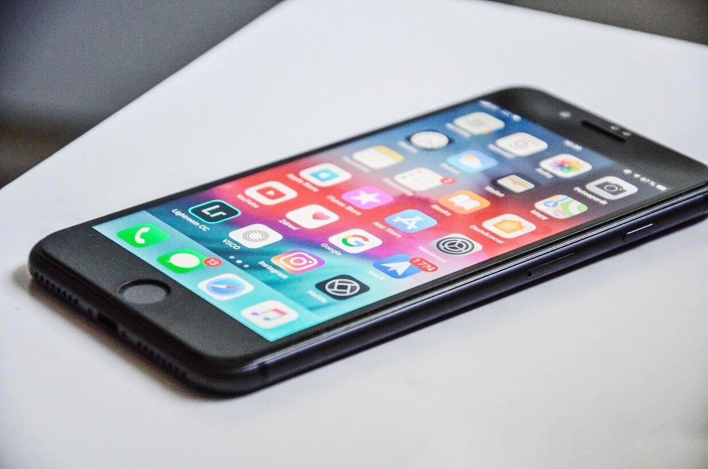 Potřebujeme mobilní aplikaci. Co když nativní aplikace není řešení pro nás?